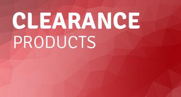 Triangle Wholesale, Inc